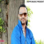 colour-black-mitran-da-rang-lyrics-surjit-bhullar-400x244.jpg