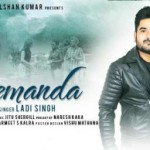 demanda-lyrics-ladi-singh-400x194.jpg