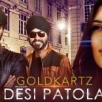 desi-patola-lyrics-goldkartz-punjabi-400x225.jpg