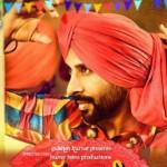 gabhru-di-sardari-lyrics-satti-savinder-400x333.jpg