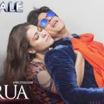gerua-lyrics-dilwale-arijit-singh-shahrukh-kajol-400x243.jpg
