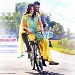 jatt-di-yaari-lyrics-resham-singh-anmol-400x387.jpg
