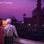 kol-kinare-lyrics-mukhtiar-chadha-diljit-400x267.jpg