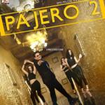 pajero-2-preet-brar-kuwar-virk-400x427.jpg