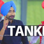 tankha lyrics ranjit bawa