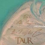 taur-lyrics-the-prophec-400x224.jpg