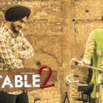 time-table-2-lyrics-kulwinder-billa-400x218.jpg
