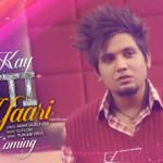 Tutti Yaari Lyrics A Kay