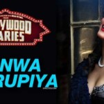 Manwa Behrupiya Lyrics Arijit Singh Bollywood Diaries
