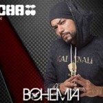 game-time-lyrics-bohemia-kdm-mixtape-400x260.jpg