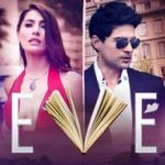fever-hindi-movie-songs-lyrics-2016-400x191.jpg