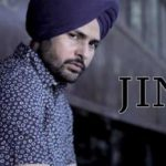 jind-lyrics-amrinder-gill-400x217.jpg