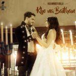 kho-na-baithan-lyrics-kulwinder-billa-400x375.jpg