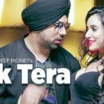lak-tera-lyrics-deep-money-400x236.jpg