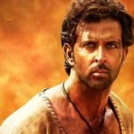 mohenjo-daro-songs-lyrics-2016-400x222.jpg