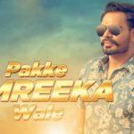 pakke-amreeka-wale-lyrics-prabh-gill-400x245.jpg