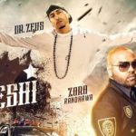 peshi-jatt-di-lyrics-zora-randhawa-400x242.jpg