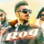 rog-lyrics-jaggy-singh-chamkila-400x259.jpg