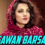 sawan-barsat-lyrics-basant-singh-400x286.jpg