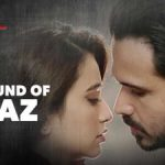 sound-of-raaz-lyrics-raaz-reboot-400x225.jpg