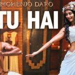 tu-hai-lyrics-mohenjo-daro-hrithik-roshan-400x225.jpg