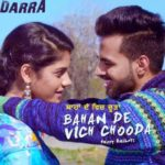 Bahan-De-Vich-Chooda-Darra-Happy-Raikoti-400x383.jpg