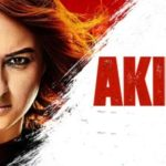 akira-hindi-movie-songs-lyrics-400x222.jpg