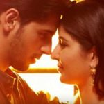 baar-baar-dekho-movie-songs-400x267.jpg