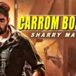 carrom-board-lyrics-sharry-mann-400x258.jpg