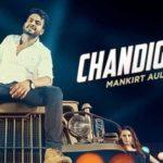 chandigarh-mankirt-aulakh-400x236.jpg