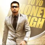 dhoona-the-fire-yo-yo-honey-singh-surmandeep-400x266.jpg