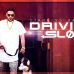 driving-slow-badshah-music-video-400x225.jpg