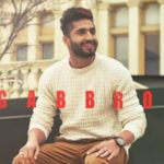 gabru-lyrics-jassi-gill-new-song-400x293.jpg