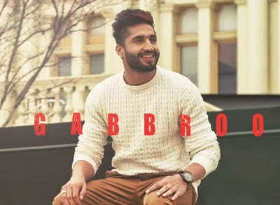 Gabbroo lyrics from Punjabi Songs
