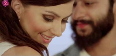 Katya Kru lyrics from Punjabi Songs