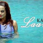 kay-bee-laarey-romantic-punjabi-song-400x223.jpg