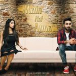 main-nai-auna-video-hardeep-grewal-400x266.jpg