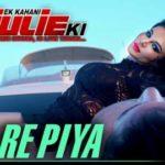 o-re-piya-ek-kahani-julie-ki-400x270.jpg