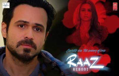 Yaad Hai Na lyrics Raaz Reboot